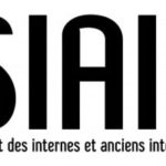 Bienvenu(e) sur le site du SIAIMP !