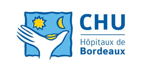 Poste d'assistant en Cardiologie au CHU de Bordeaux